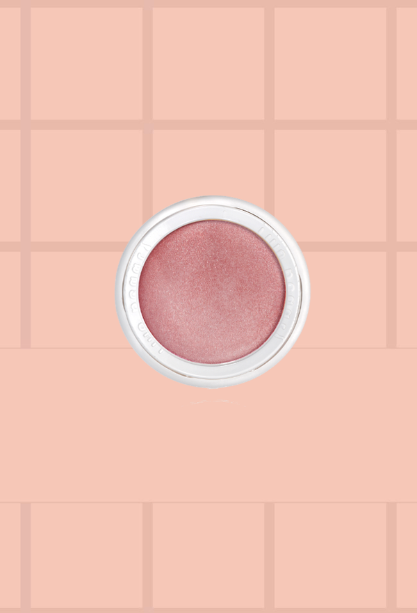 Cream Eye Polish - Embrace