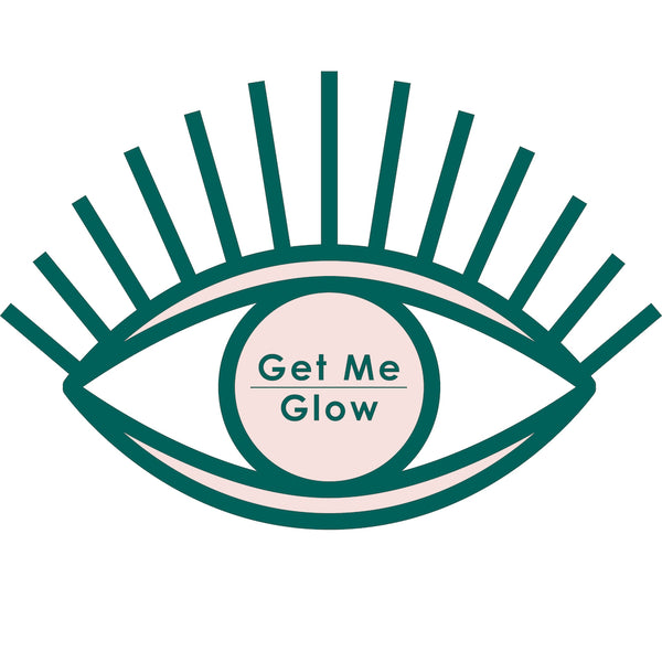 Get Me Glow Gift Card
