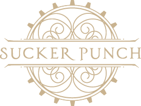 Suckerpunch Bar