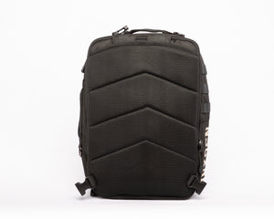 Echo Everyday Pack 2.0 | Black
