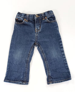 Boot Cut Jeans size 18m