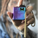Mi-Pod Kit, Chain & Pods / Pod式 Vape ミーポッド 日本発送