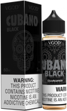 VGOD® Tricklyfe E-Liquid 60ml.