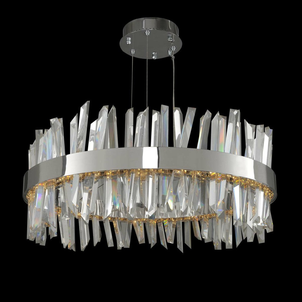 Kalco/Allegri - 030255-010 - Concept Lighting Burlington Bankruptcy Sale
