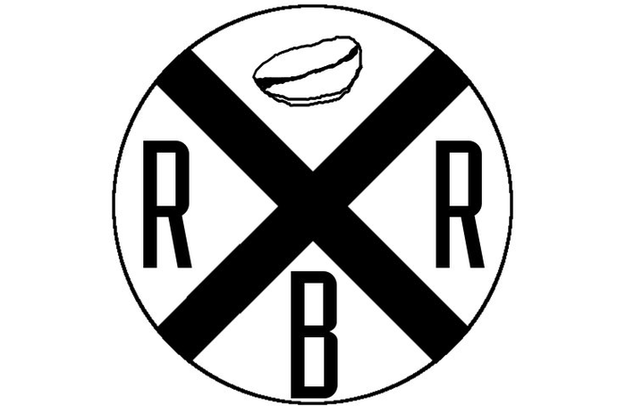 Rust Belt Roastery