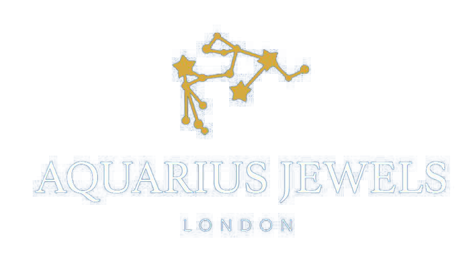 AquariusJewels