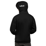 The Expendables - Surfman Cometh Unisex Hoodie