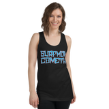 The Expendables - Surfman Cometh Classic tank top (unisex)
