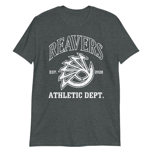 Reavers Athletic Department