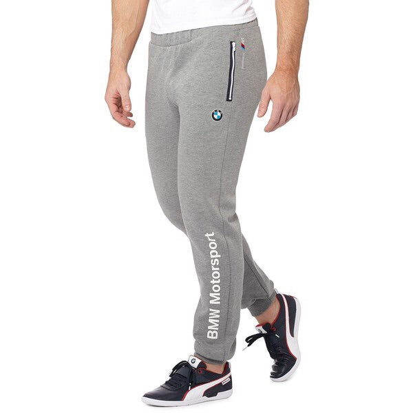 Puma BMW Sweatpants