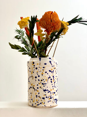 Load image into Gallery viewer, CeramicĀ - VASE #7