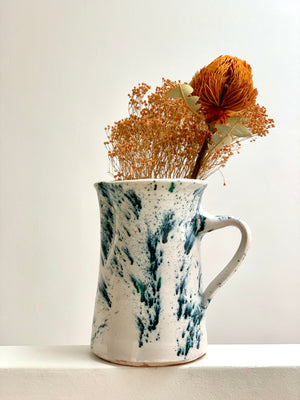 Load image into Gallery viewer, CeramicĀ - VASE #6