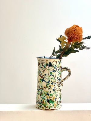 Load image into Gallery viewer, AlfareriĀ - VASE #5