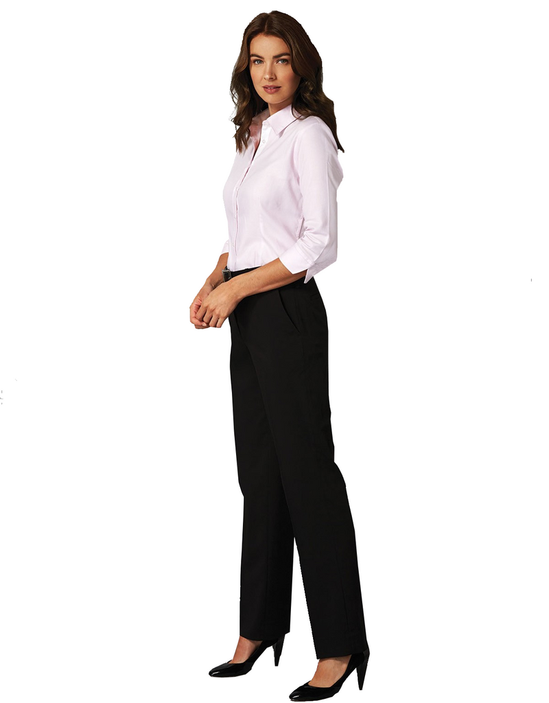 Gloweave-Gloweave Ladies Utility Pant--Corporate Apparel Online - 1