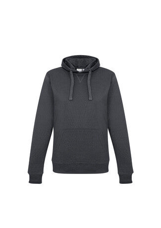 Biz collection SW760L Ladies Pullover Hoodie