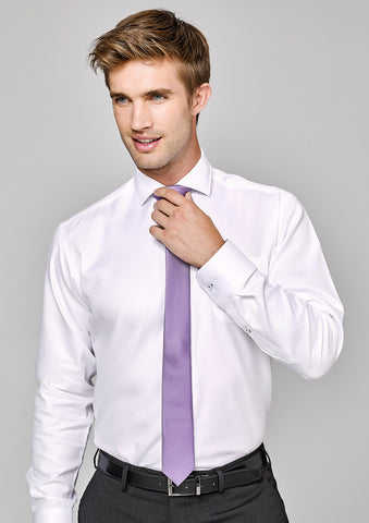 Biz Corporates-Biz Corporates Herne Bay Mens Long Sleeve Shirt--Corporate Apparel Online - 1