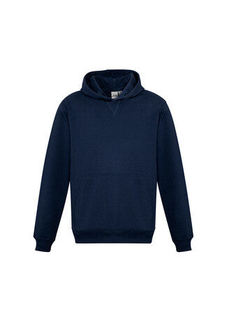 Biz collection SW760K Kids Pullover Hoodie