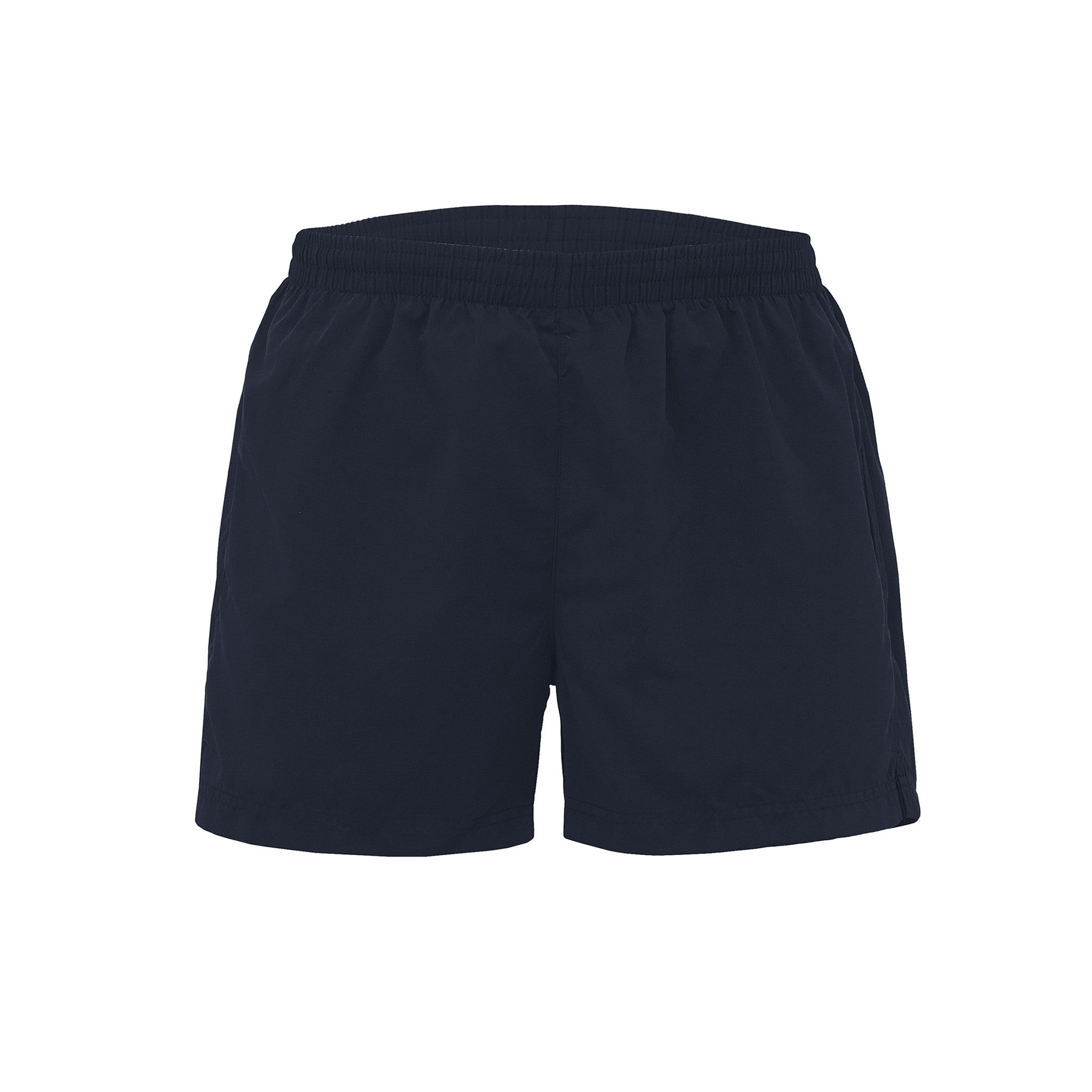 Gear For Life Womens Active Shorts