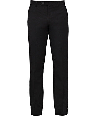 Van Heusen Evercool Flat Front Trouser Featuring Coldblack Technology (AVET203)
