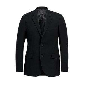 NNT Tailored Jacket (CAT1E4)