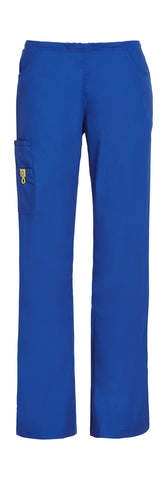 Wonderwink Womens Romeo Scrub Pant (CAT3NP)