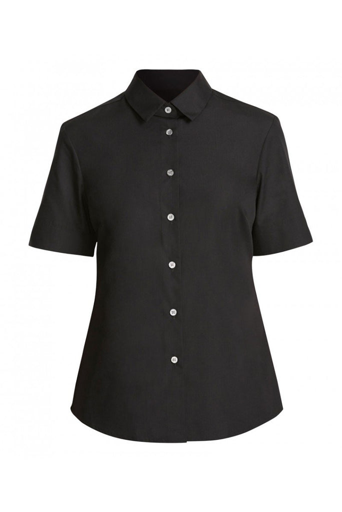 NNT Short Sleeve Shirt (CATU8H)