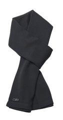 Gear For Life-Gear For Life Merino Arctic Scarf-Charcoal / Length 176cm x width 22.5cm-Corporate Apparel Online - 3