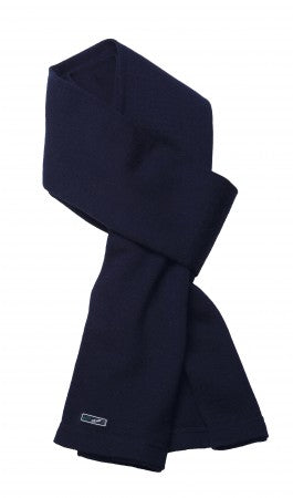 Gear For Life Merino Arctic Scarf (EGAS)