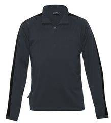 Gear For Life-Gear For Life Merino Contrast Insert Pullover-Mens--Corporate Apparel Online - 2