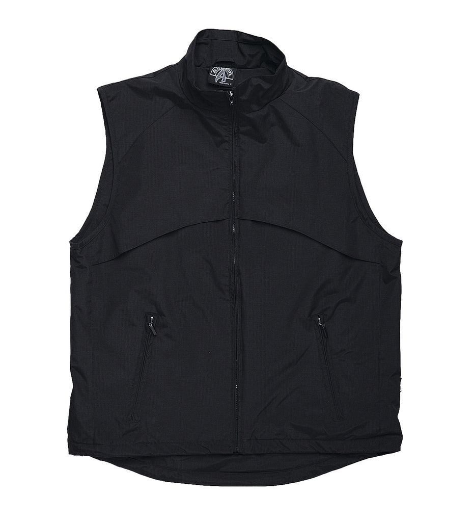 Gear For Life-Gear For Life Men's Gravity Vest-Black/Black / XXS-Corporate Apparel Online - 2