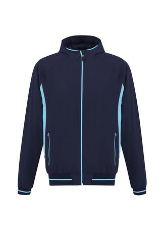 Biz Collection Mens Titan Jackets (J920M)