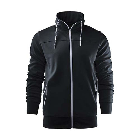 James Harvest Jog Unisex Jackets (JOG)