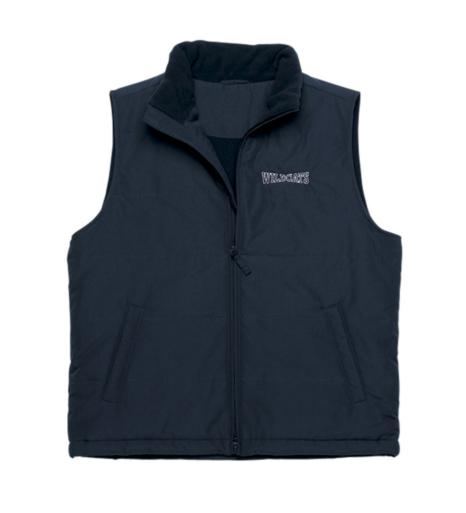 Gear For Life-Gear For Life Legacy Vest – Womens-Navy/Navy / 8-Corporate Apparel Online - 3
