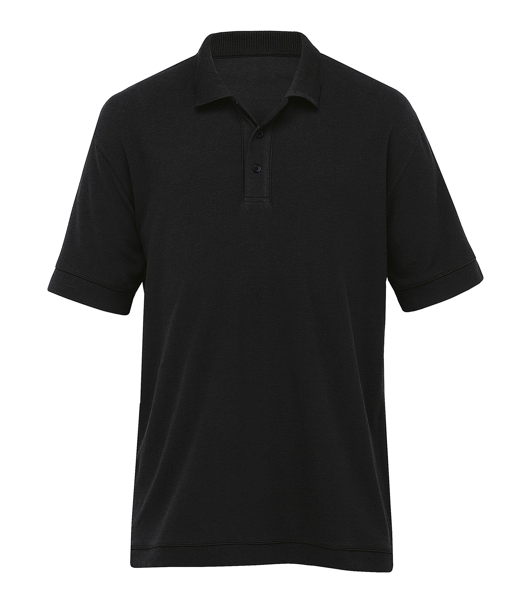 Gear For Life-Gear For Life Mens Manhattan Polo--Corporate Apparel Online - 1