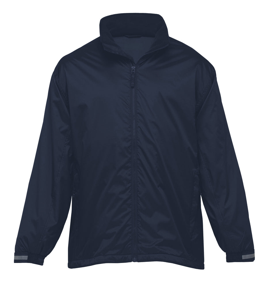Gear For Life-Gear For Life Manager's Jacket-Navy / XS-Corporate Apparel Online - 3