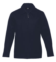 Gear For Life-Gear For Life Melton Wool Ceo Jacket – Mens-Navy / S-Corporate Apparel Online - 3