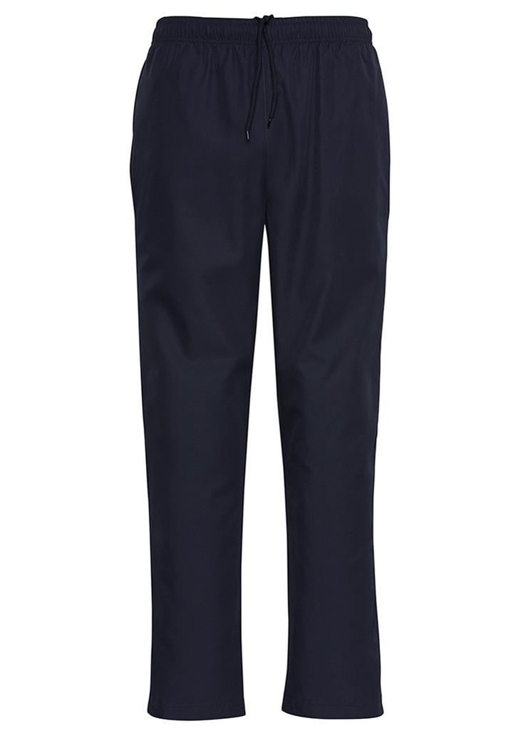 Biz Collection-Biz Collection Adults Razor Sports Pant-Navy / XS-Corporate Apparel Online - 3