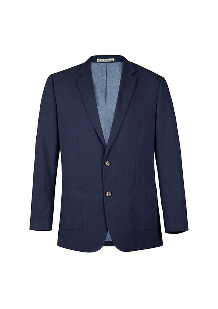 Biz Corporate Mens Arden Blazer (RBL068M)