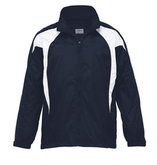 Gear For Life-Gear For Life Spliced Zenith Jacket(2nd 6 Colours)-Navy/White / 4XS-Corporate Apparel Online - 3