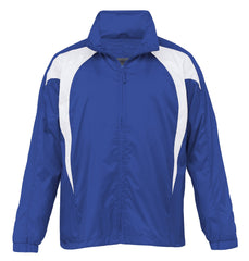 Gear For Life-Gear For Life Spliced Zenith Jacket(2nd 6 Colours)-Royal/White / 4XS-Corporate Apparel Online - 7