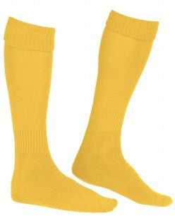 Biz Collection-Biz Collection Unisex Team Socks-Gold / S-Corporate Apparel Online - 9