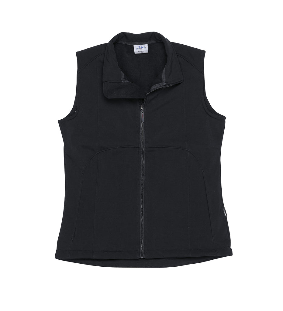 Gear For Life-Gear For Life Unisex Summit Vest--Corporate Apparel Online - 3