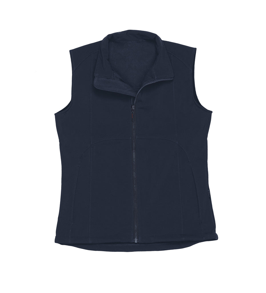 Gear For Life-Gear For Life Unisex Summit Vest--Corporate Apparel Online - 5