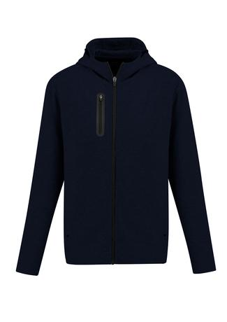 Biz Collection Ladies Neo Hoodie (SW926L)