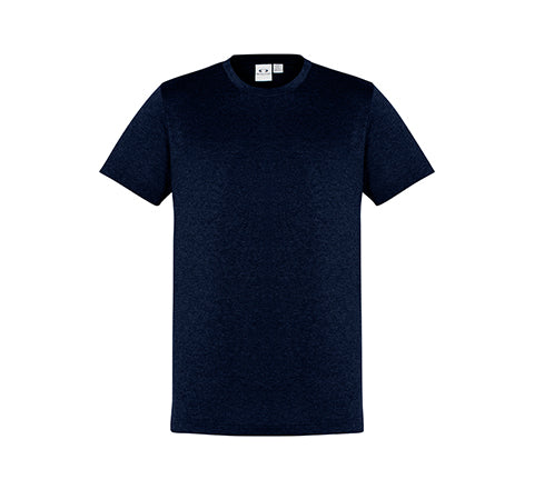 Biz Collection Mens Aero Tees(T800MS)