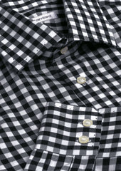 Gear For Life-Gear For Life The Hartley Check Shirt – Mens--Corporate Apparel Online - 3