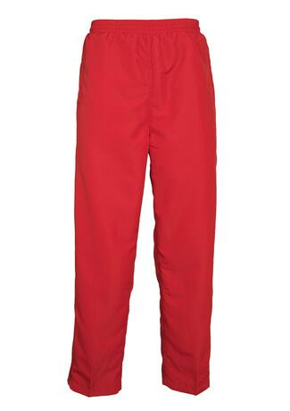 Biz Collection Kids Splice Track Pant (TP8815B)