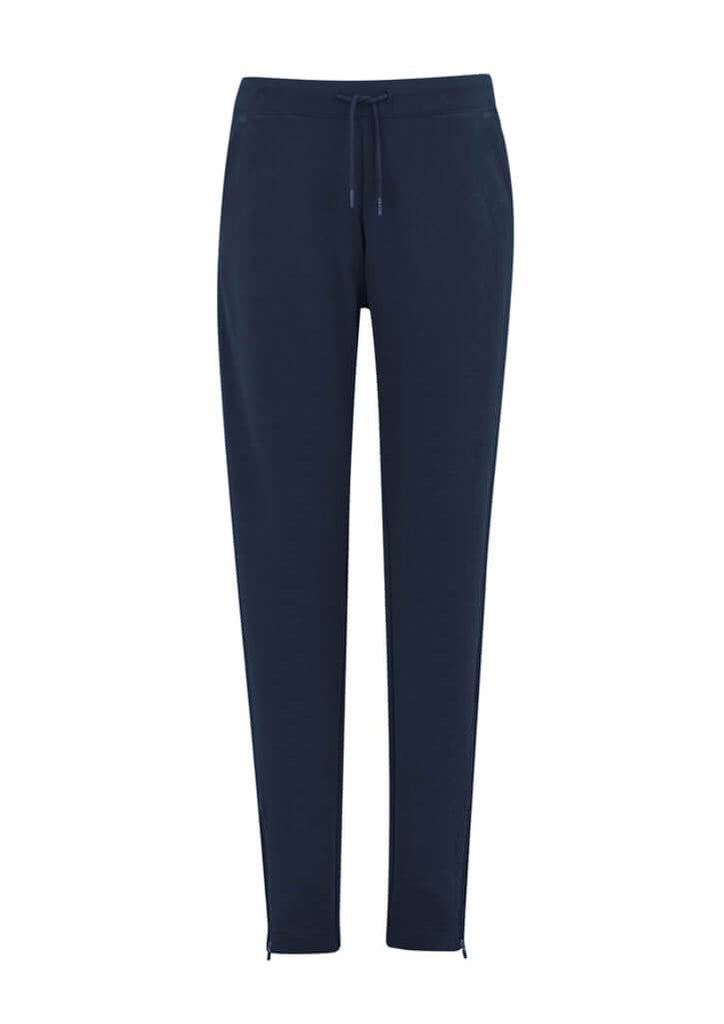 Biz Collection Ladies Neo Pant (TP927L)