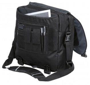 Gear for Life Intern Brief Bag (BINB)