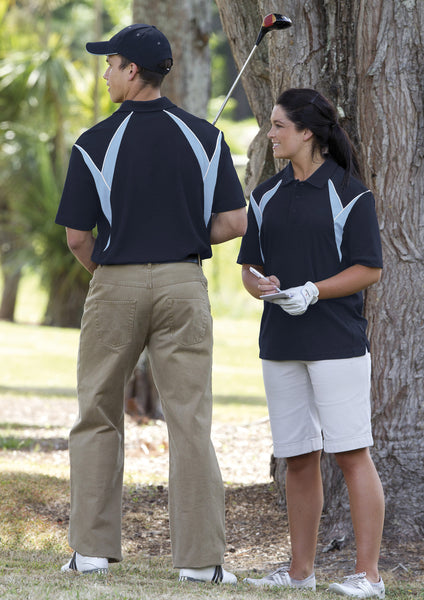 Gear For Life Victory Polo